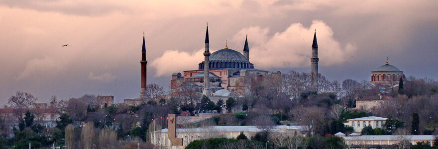 expand-your-business-in-turkey